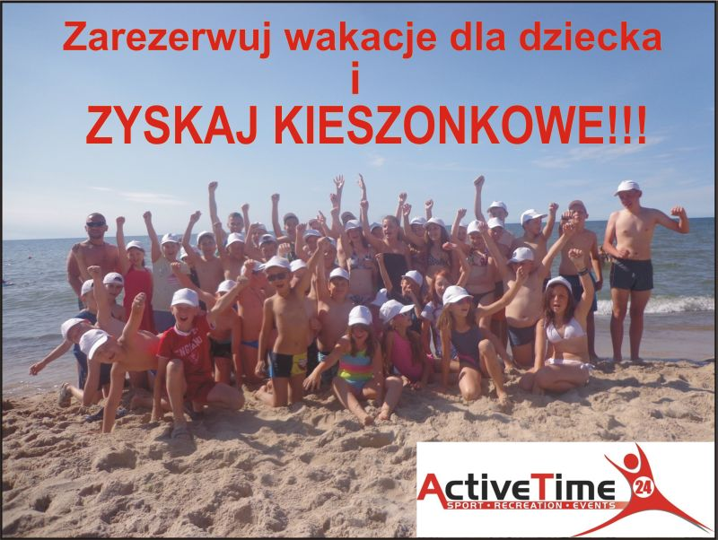 ActiveTime24
