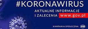 serwis gov.pl